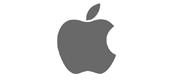 180 x 80 Apple