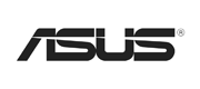 180 x 80 Asus