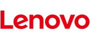 180 x 80 Lenovo