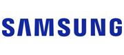 180 x 80 Samsung