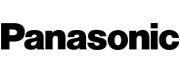 180 x 80 Panasonic
